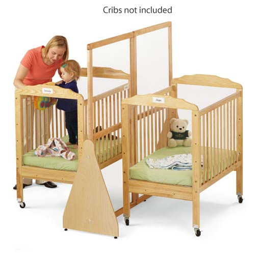1655jc-see-thru-crib-divider-large