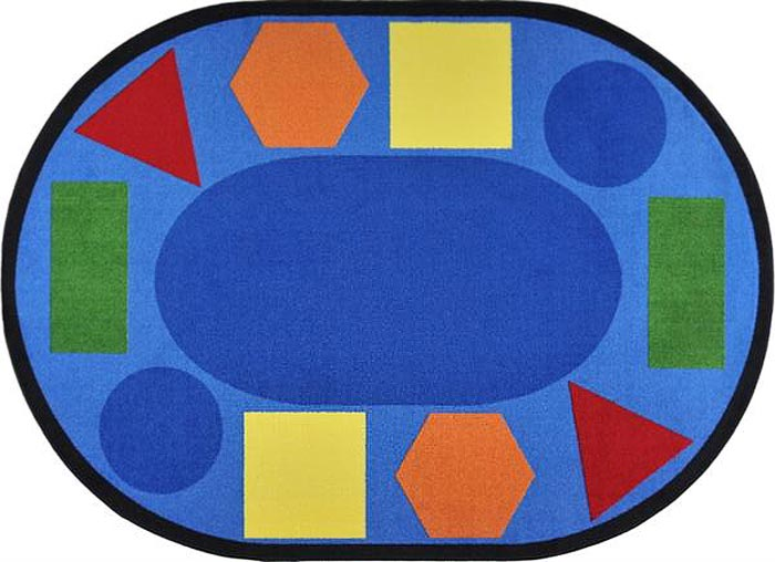 1671-cc-sitting-shapes-carpet-54-x-78-oval