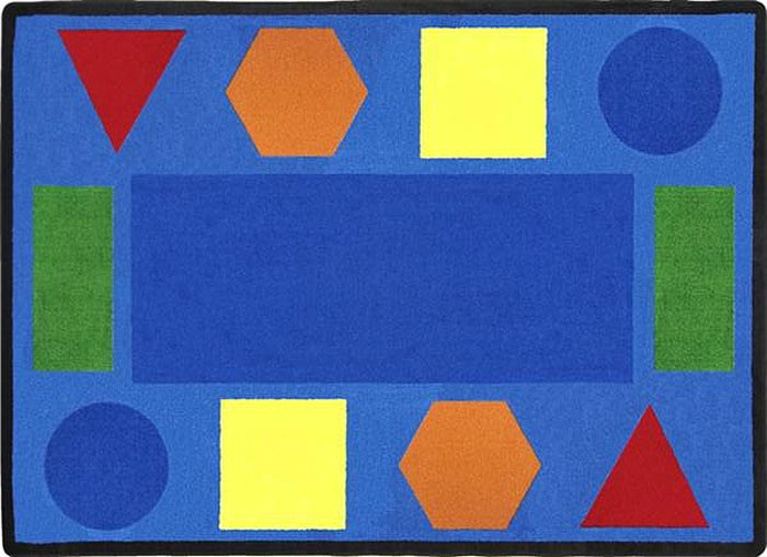 1671-d-sitting-shapes-carpet-78-x-109