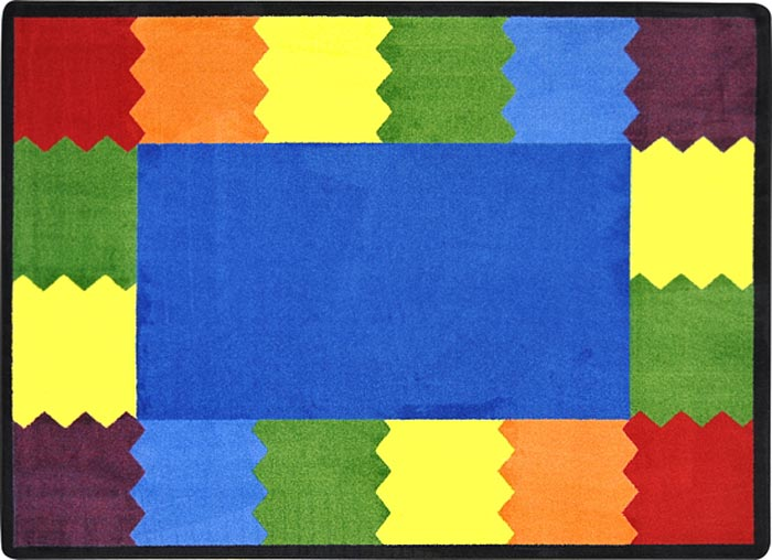 1623-g-animal-phonics-carpet-109-x-132-rectangle