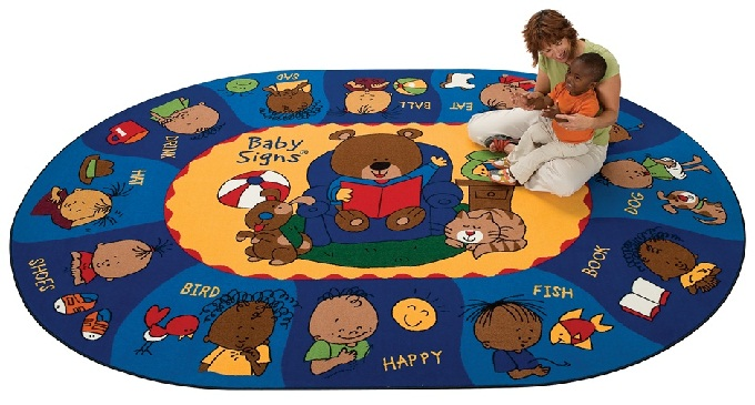 1708-sign-say-play-rug-83-x-118-oval