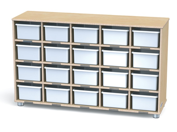 truemodern-20-tray-cubbie-units-by-jonti-craft