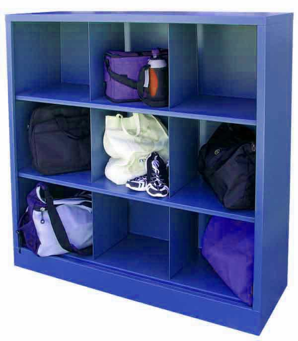 ic00461852-metal-cubby-shelf-with-9-storage-cubes
