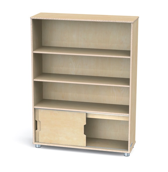1724jc-truemodern-bookcase