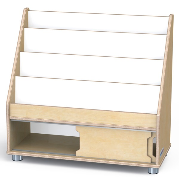 1728jc-truemodern-book-rack
