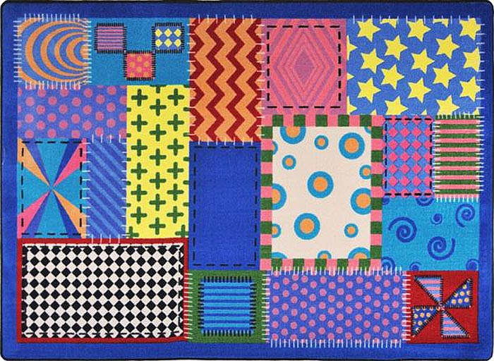 1779-c-crazy-quilt-carpet-5x4-x-78