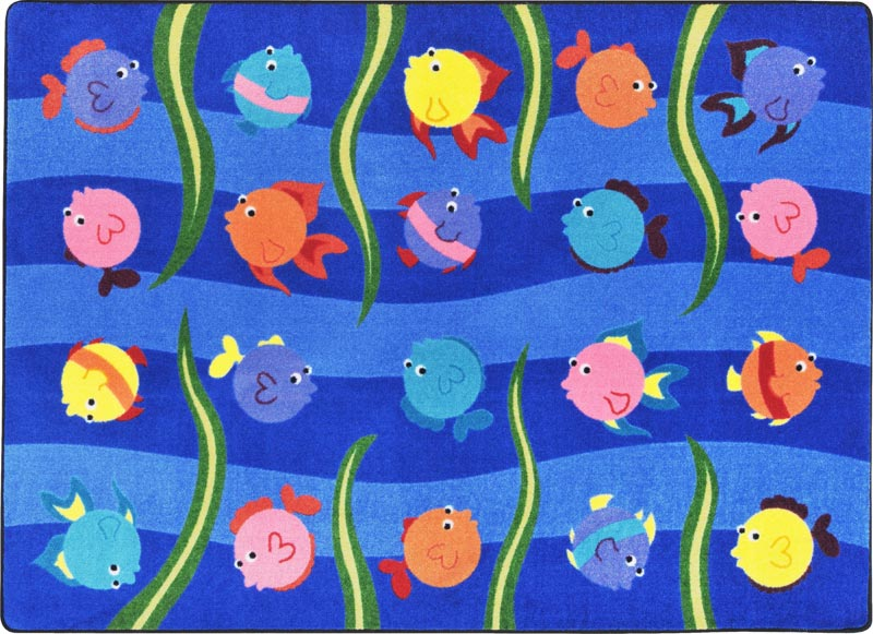 friendly-fish-carpet-by-joy-carpets