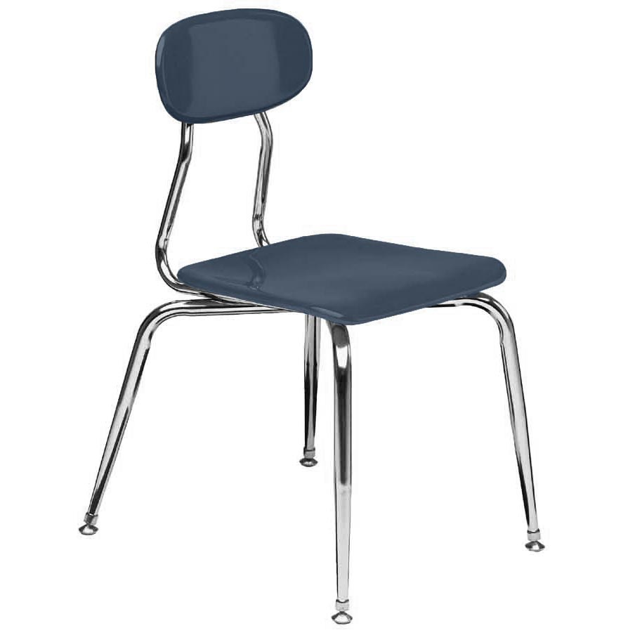 185-1512-chrome-frame-58-solid-plastic-stack-chair