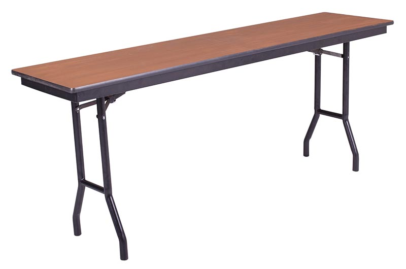 185d-particle-board-folding-seminar-table-18-x-60