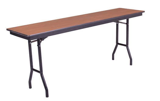 246dp-plywood-core-folding-seminar-table-24-x-72