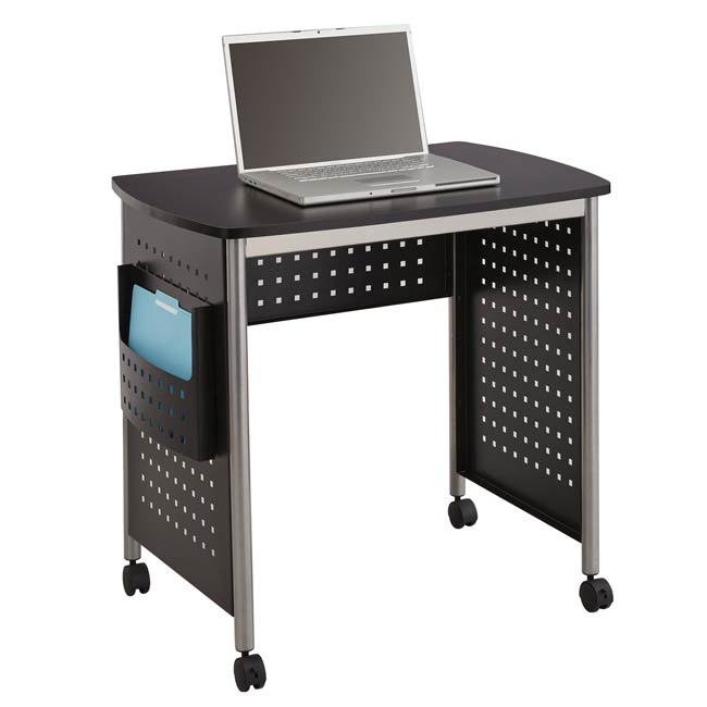 Click here for more Teacher Desks by Worthington