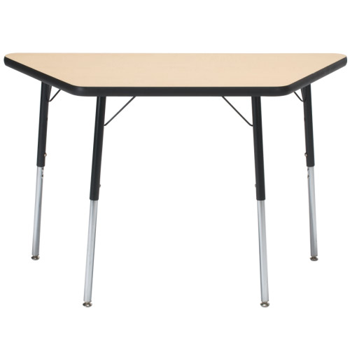 5090-30x30x60-trapezoid-black-legs-black-molding-table