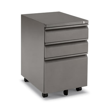 Click here for more Office File Cabinets by Worthington