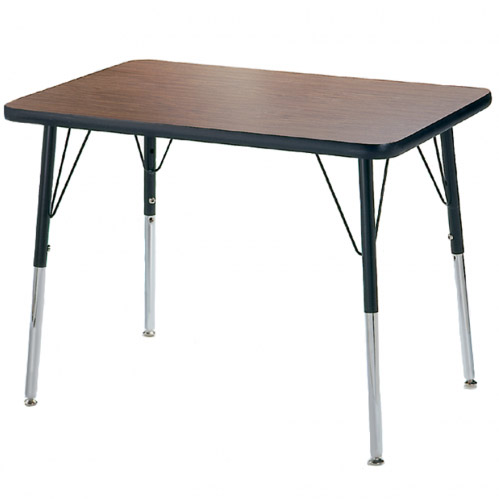 5010-24x48-rectangular-black-legs-black-molding-table