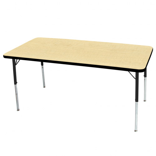 5060-36x72-rectangular-black-legs-black-molding-table