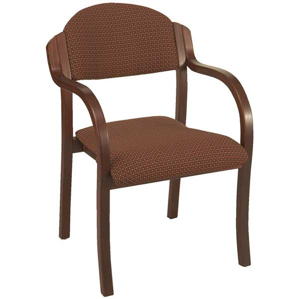 1921-wood-frame-padded-stack-chair-with-arms-standard-fabric
