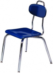 3108-18-12-solid-plastic-stack-chair