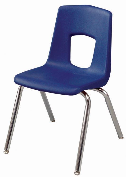 z108-duraflex-school-chair-18-12