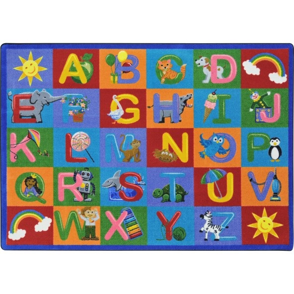 1926-d-learning-letter-sounds-carpet-78-x-109