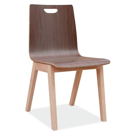 194-all-wood-guest-chair-w-hole-in-back