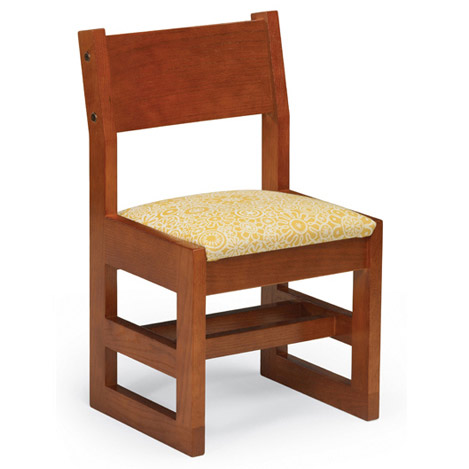 19c-class-act-padded-wooden-sled-base-guest-chair-w-padded-seat
