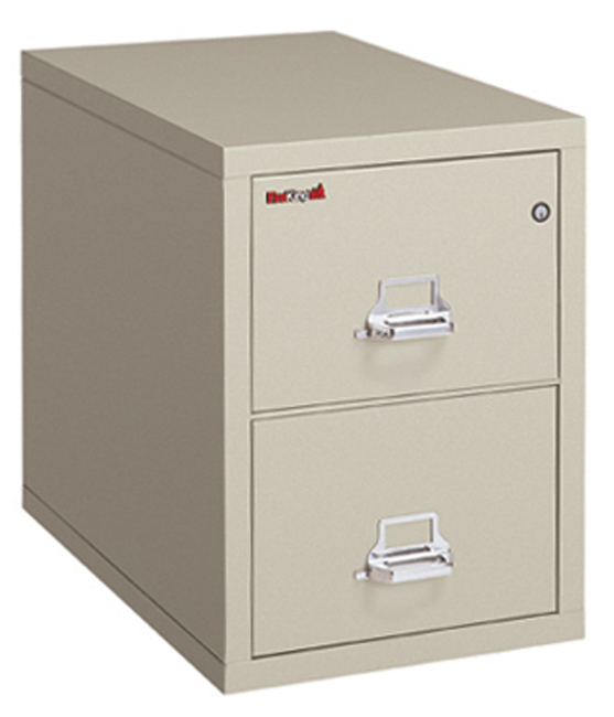 2-2131-c-fire-resistant-2-drawer-legal-file-31d