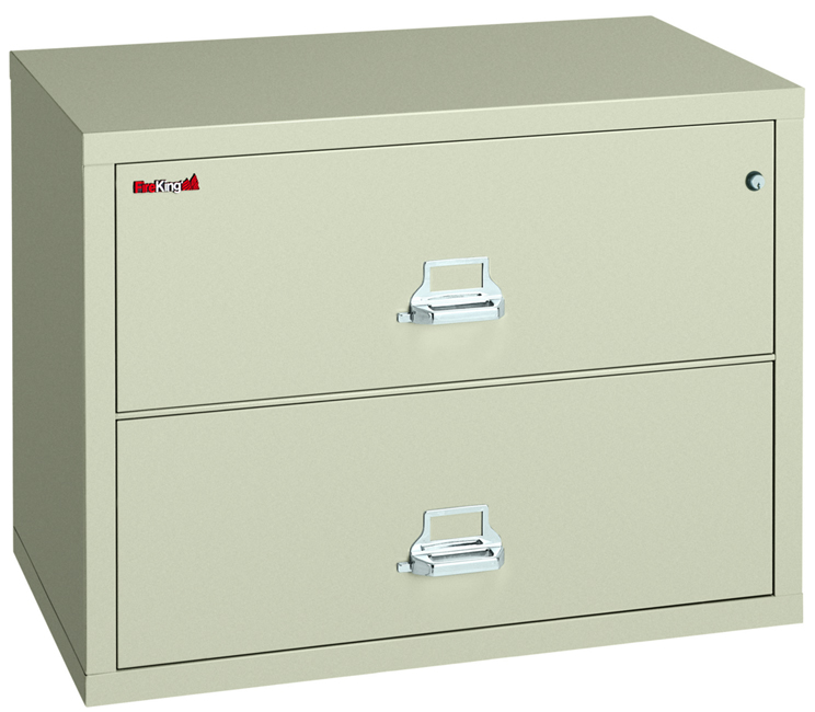 2-3122-c-fire-resistant-2-drawer-lateral-file-31w