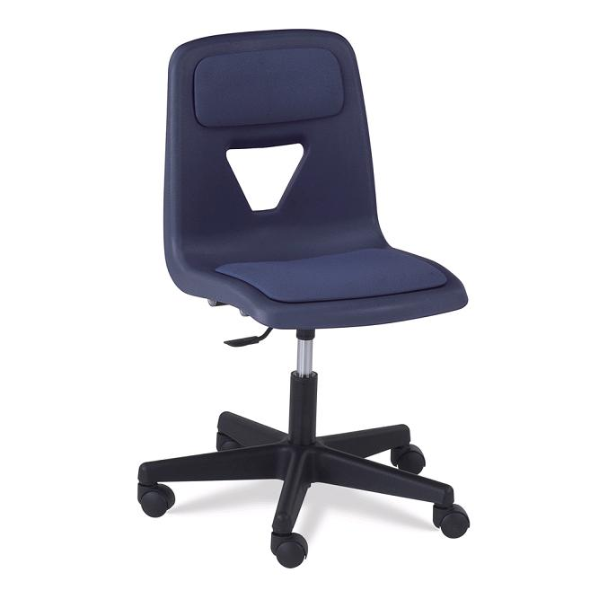 2260elpgc-extra-large-task-chair-w-padded-seat