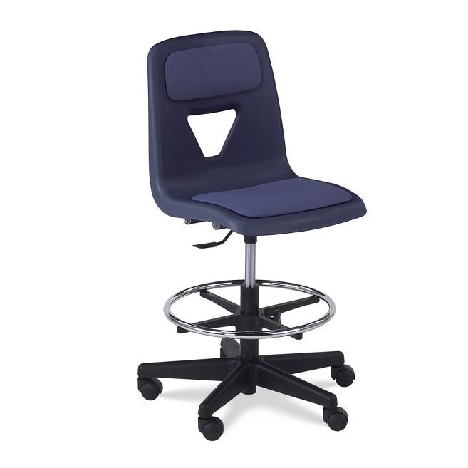 2260elpgcls-extra-large-drafting-stool-w-padded-seat