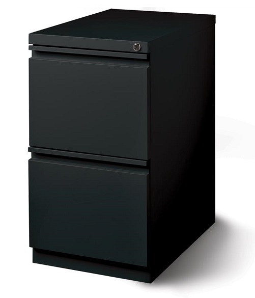 2012-mobile-pedestal-file