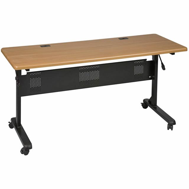 89775-rectangle-flipper-folding-training-table-60-w-x-24-d