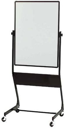 667rudd-30x40-reversible-doublesided-porcelain-markerboard