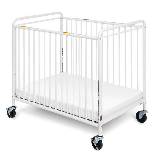 2032097-chelsea-steel-compact-crib-clearview-with-4-evacuation-casters