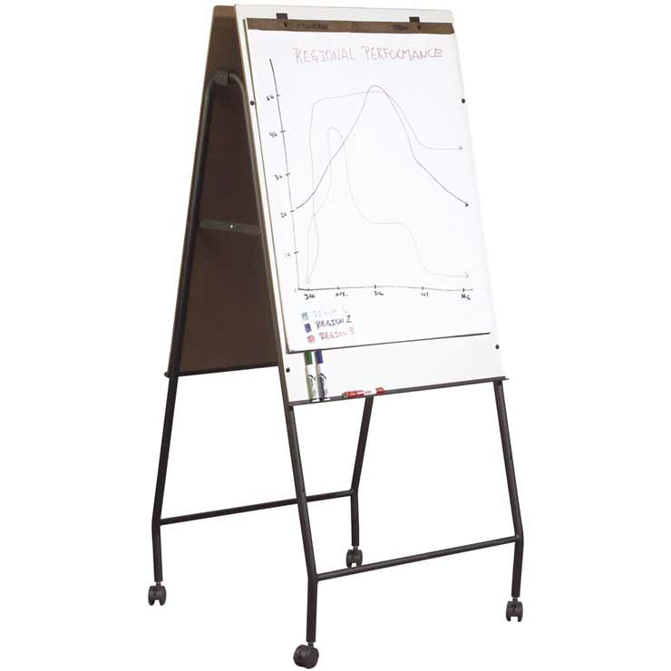 folding-wheasel-easel-best-rite