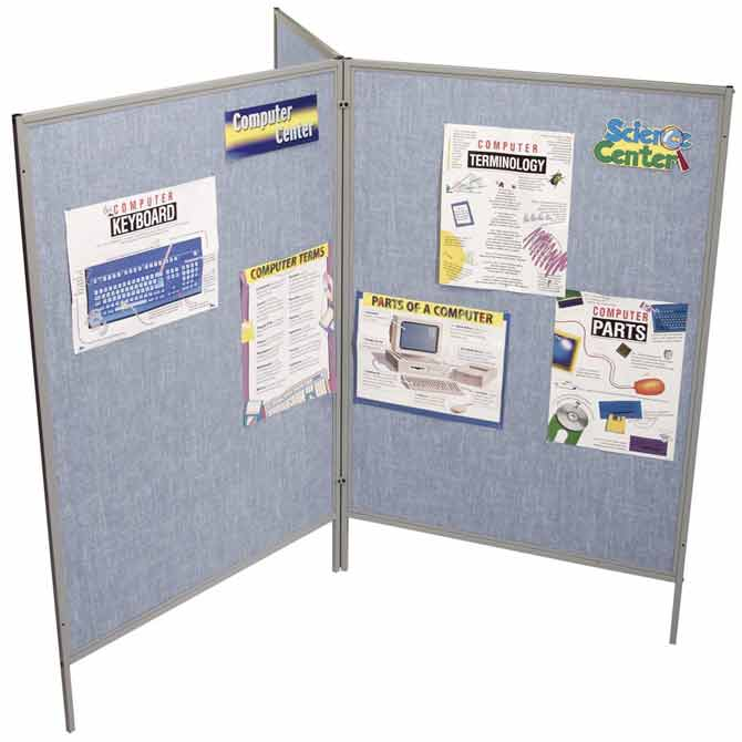 689d347-78hx50w-pacific-blue-set-of-3-vinyl-floor-display-panel