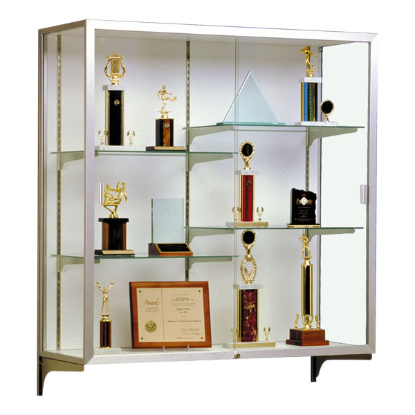champion-2040-series-wallmount-case