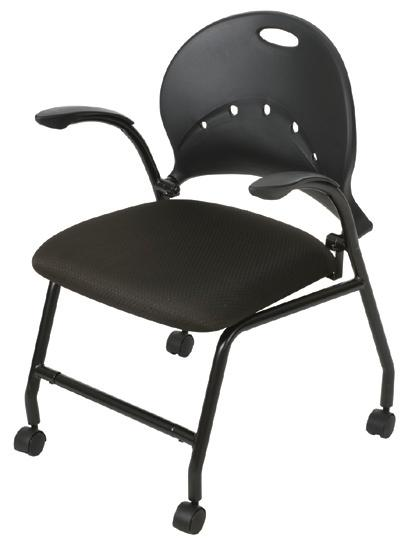 34426-black-upholstered-seat-and-arm-rests-black-plasic-back-nester-chair