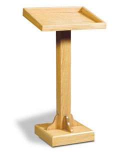 t30-oak-recessed-top-wooden-lectern