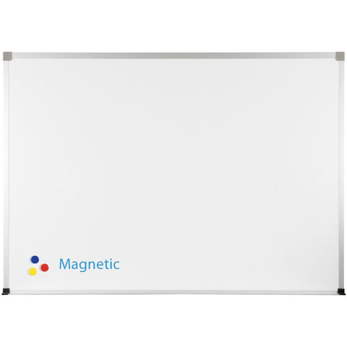 219nd-4x4-14-magnetic-magnarite-marker-board
