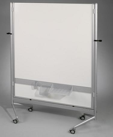 661addd-6hx4w-double-sided-porcelain-marker-board-doc-partition