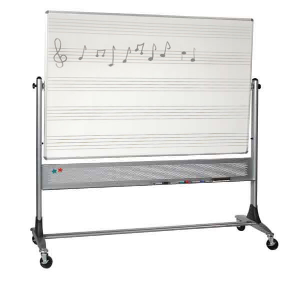music-lines-whiteboards
