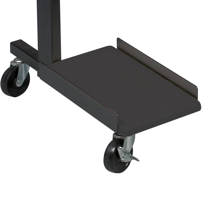 89849-cpu-holder-for-brawny-workstations
