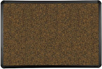 e300pa-t1-black-splash-cork-bulletin-board