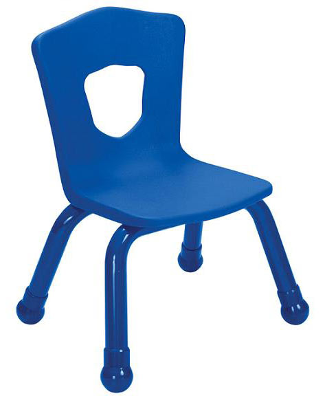 Brite Kids School Chair