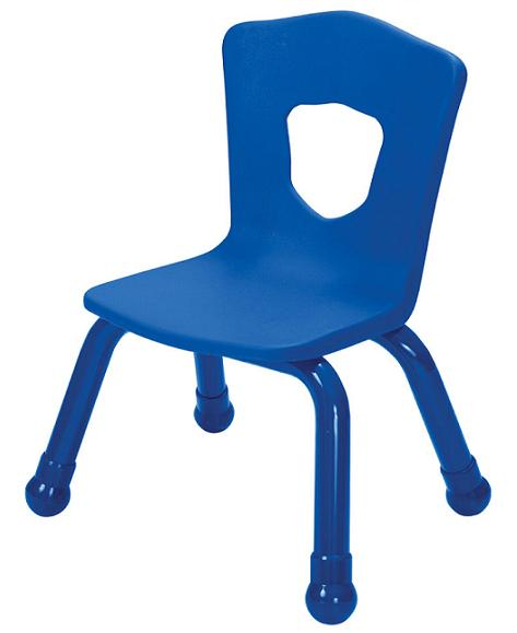 115chair-1112h-britekids-chair