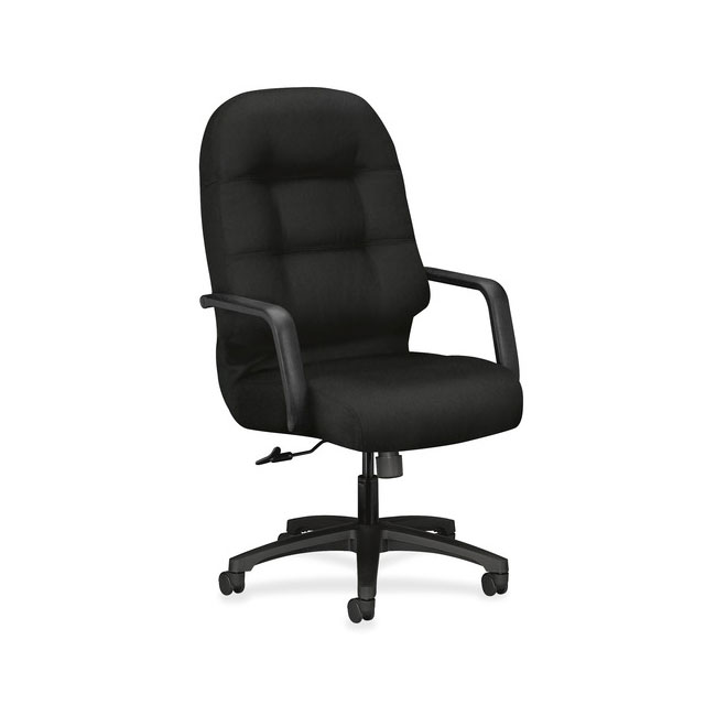 pillow-soft-executive-high-back-swiveltilt-chair-fabric