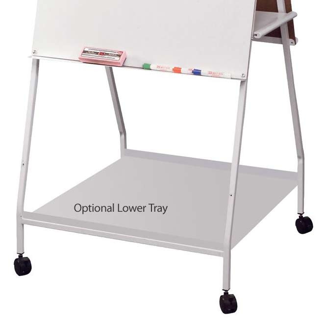786ot-optional-tray-for-ecowheasel