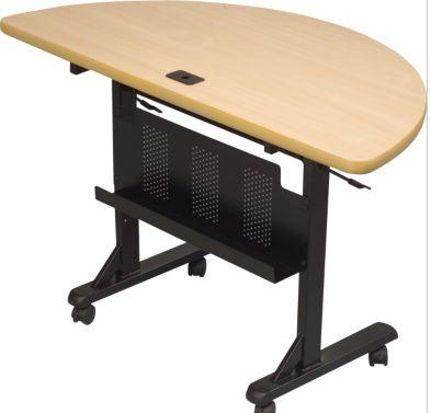89773-48w-x-24d-half-round-flipper-table