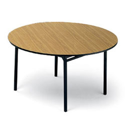 cl60-60x30h-round-black-frame-classic-series-folding-table
