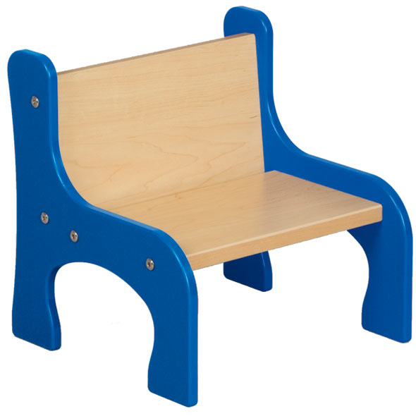 activity-chairs-by-tot-mate